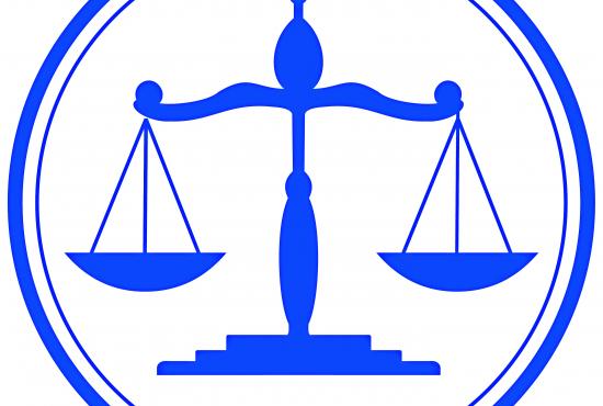 Bàn về mối quan hệ giữa công lý và luật pháp
