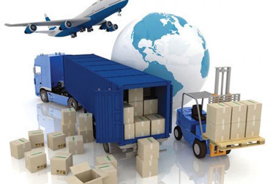 Thẩm quyền của Tòa án Việt Nam: Giải quyết tranh chấp hợp đồng vận chuyển có yếu tố nước ngoài.