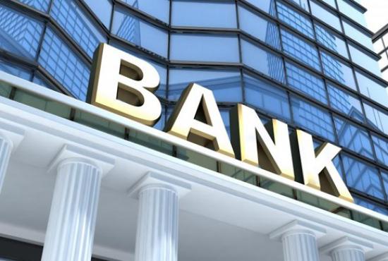Vướng mắc về lãi suất, phạt vi phạm hợp đồng tín dụng.