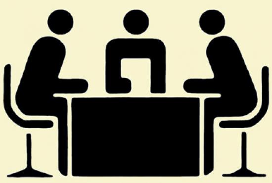 Thi hành phán quyết của Trọng tài – một số bất cập và kiến nghị hoàn thiện.