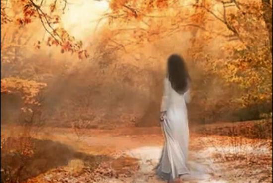 Mùa thu chết: từ thơ tới nhạc, niềm cảm hứng và sự liên tưởng thiên tài.