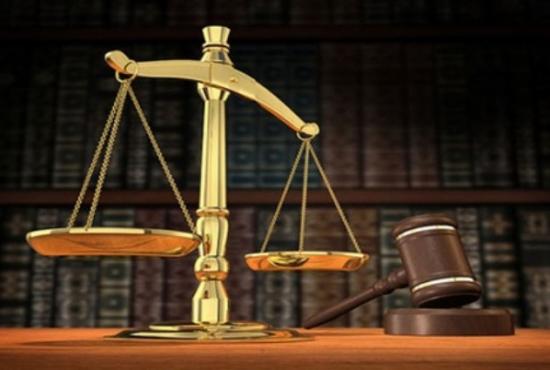 Quyền điều khiển của chủ tọa phiên tòa đến đâu?