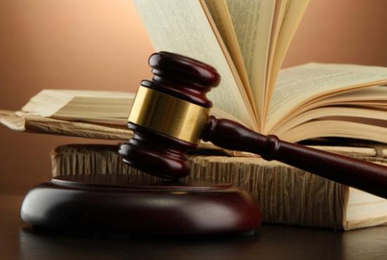 Vụ Hồ Duy Hải: Một tiền lệ nguy hiểm trong lập luận án văn?