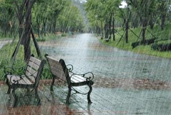 """Tâm sự của Hoàng Thanh Tâm về """"Tháng sáu trời mưa"""""""